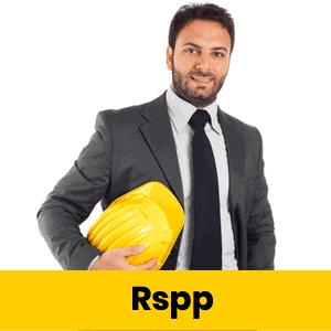 Corsi per RSPP online