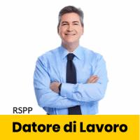 RSPP DL