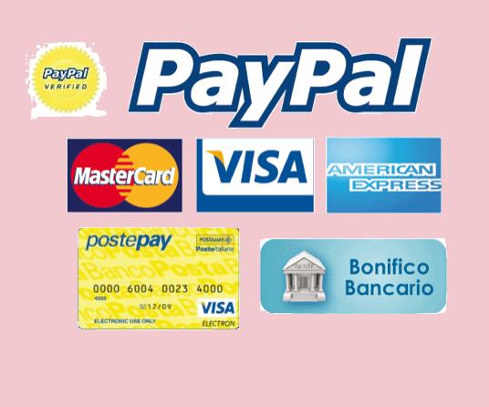 Tutor81 metodo pagamento