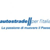 Logo AUTOSTRADE