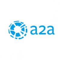 Logo A2A