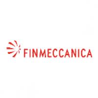 Logo FINMECCANICA